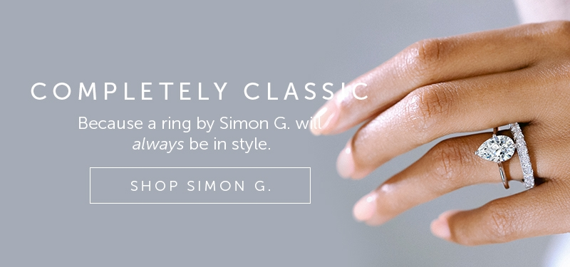Shop Simon G