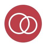 Wedding Rings section icon