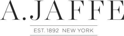 A.JAFFE Ring