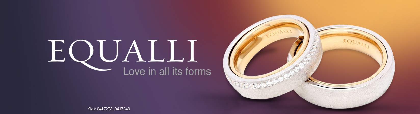 Equalli Ring