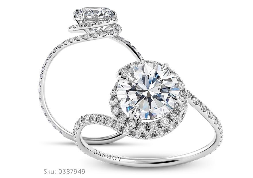 Danhov Ring Image