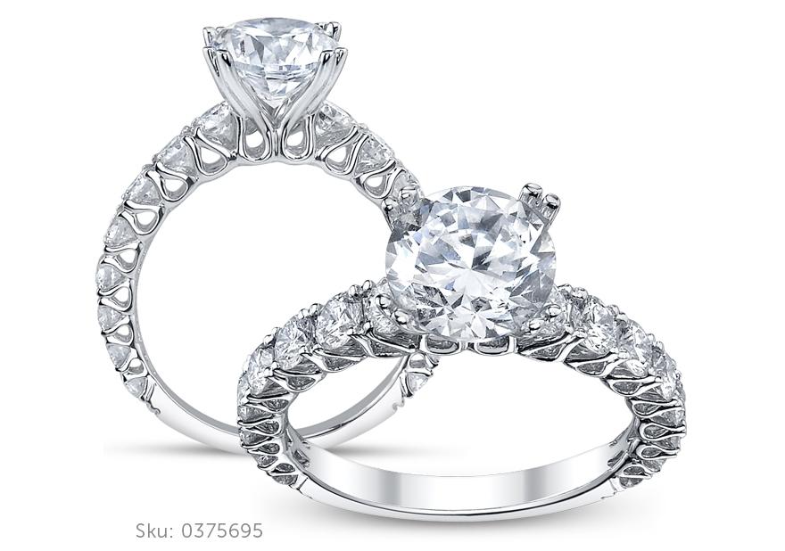 Divine Ring Image