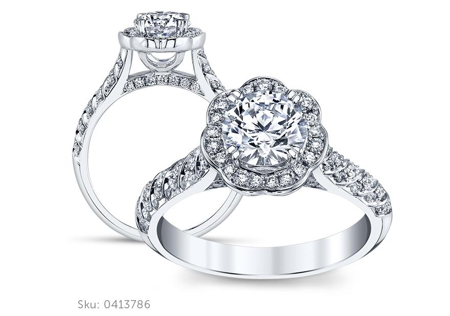 Jeff Cooper Ring Image