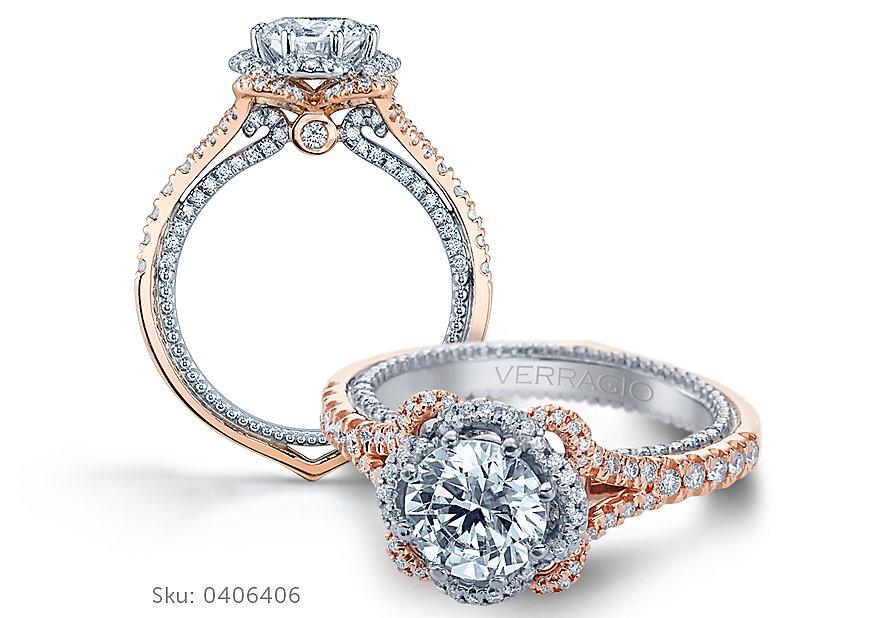 verragio see engagement rings - Verragio Wedding Rings