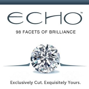 Echo Diamonds