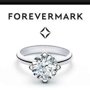 Diamond Brand