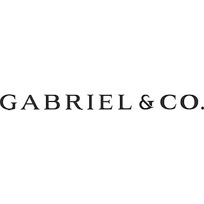 GABRIEL & Co Ring