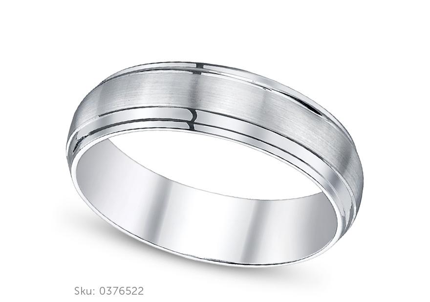 Gravure Ring Image