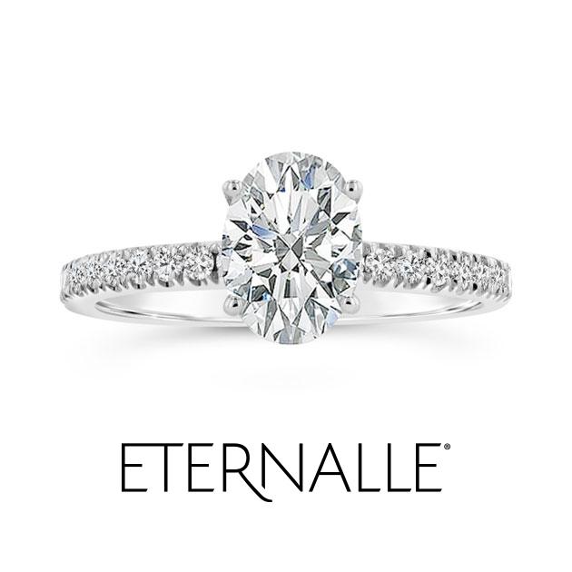 Eternalle Designer