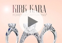 Kirk Kara Designer Video