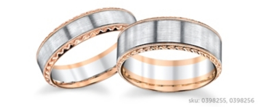 Wedding Rings Robbins Brothers The Engagement Ring Store