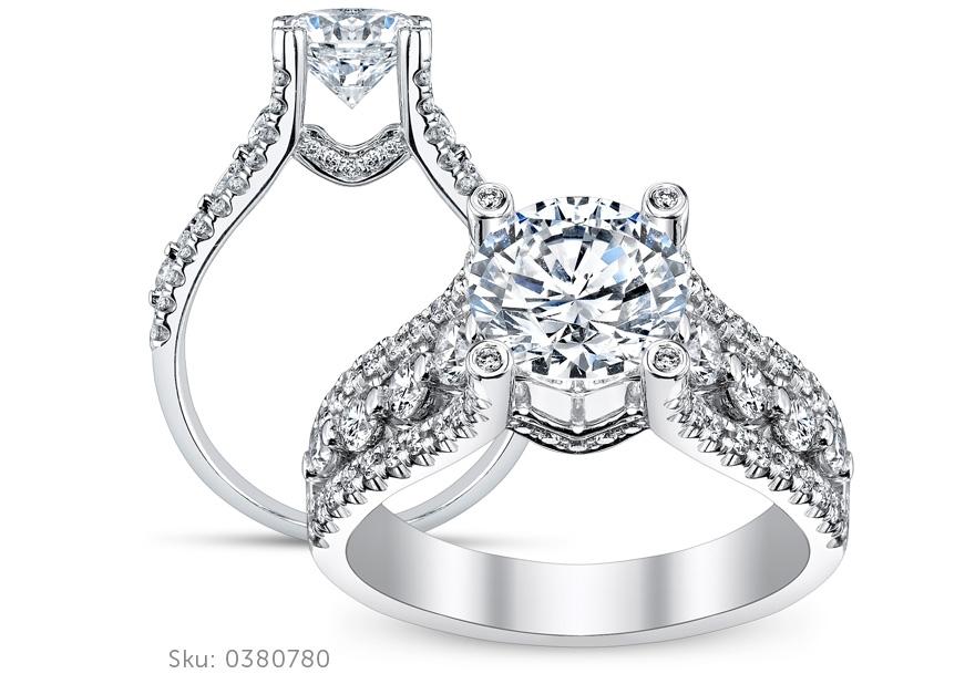 Michael M Ring Image