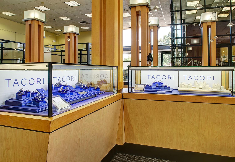 Montclair Store