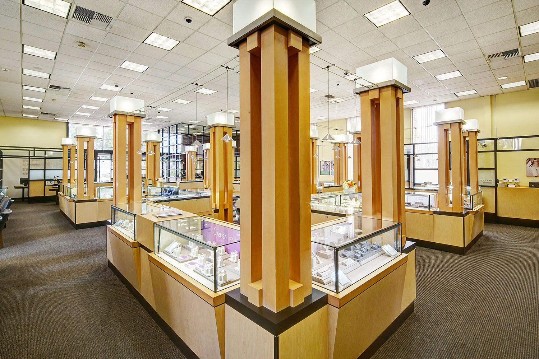 Montclair store Image