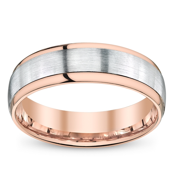 Ernesto's Wedding Band Sku 0386745