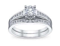 Wedding Sets Engagement Ring