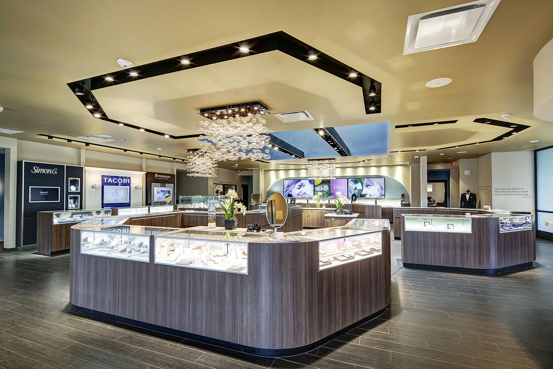 Costa Mesa Store