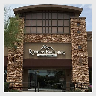Phoenix / Scottsdale Store Image