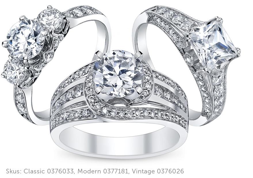 Signature Ring Image