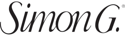 Simon G Modal Title Image