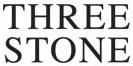 Three Stone Modal Title Image