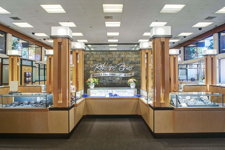 Torrance Store