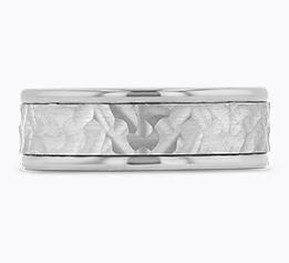 Triton Ring
