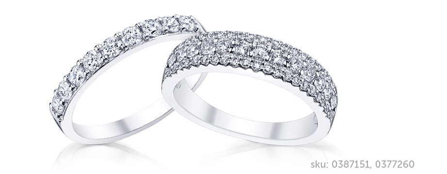 Women S Wedding Rings