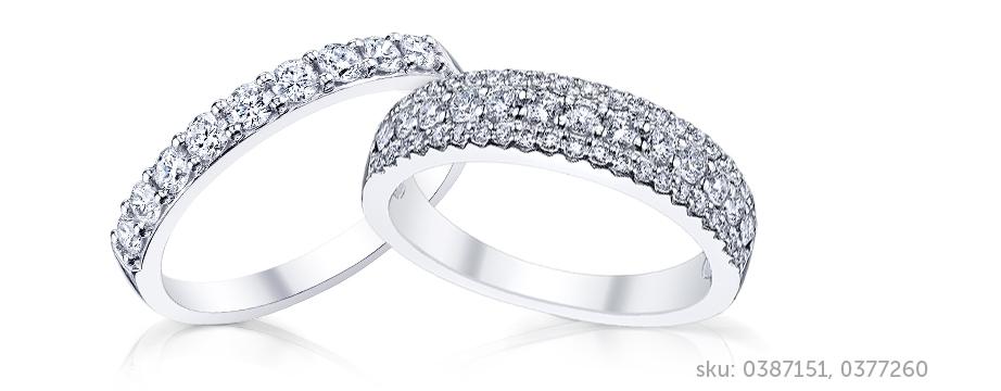 Wedding rings  Wedding Rings