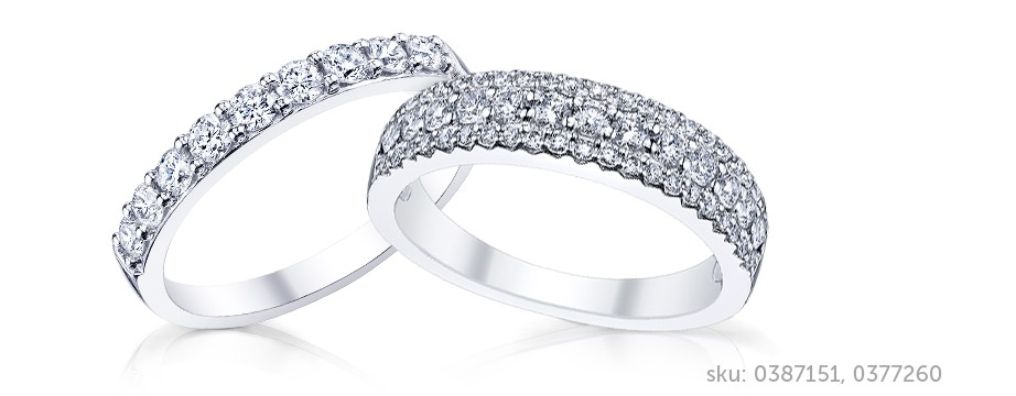 womens wedding rings - Female Wedding Rings