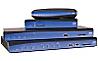 Adtran Routers