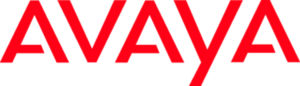 avaya-newsletter-logo