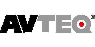 Avteq