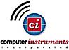 Computer Instruments