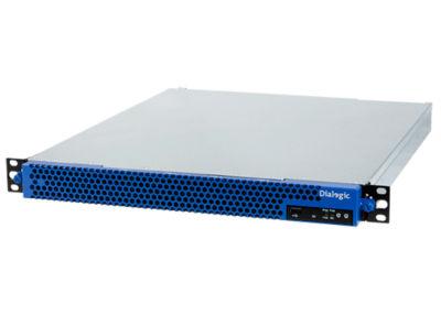 BorderNet 4000 SBC R LS 3.2.0 SFTW