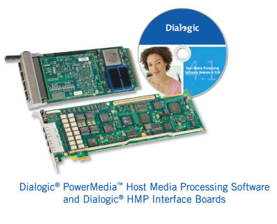 DMIPS10R41LUP UPGRD G.711,G.726 HMP4.1L