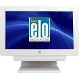 Elo Med. Desktop Touch Mntr.