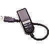 MultiMobile USB Modems