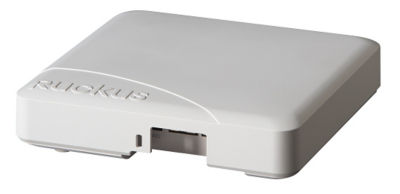 Zoneflex R510 Smart Wi-FI Wave 2 AP