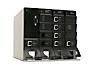 Spectralink DECT Server 2500