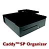 APG Caddy SP Organizer
