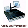APG Caddy SPM Organizer