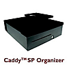 APG Caddy SP Organizer