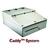 APG Cash Drawer Caddy System