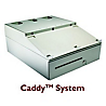 APG Cash Drawer Caddy System