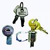 APG Locks & Keys