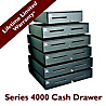 APG Series 4000 Cash Drawers