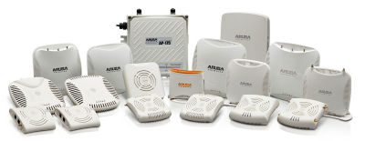 POSGlobal com: Aruba Indoor Access Points - - Lowest Price
