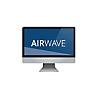 Aruba AirWave Hardware Appliances