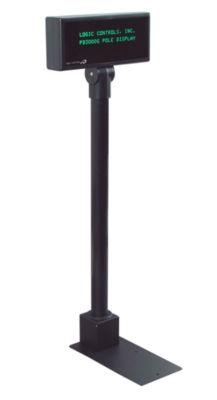 Pole Display 5MM Std USB PortPwr Config